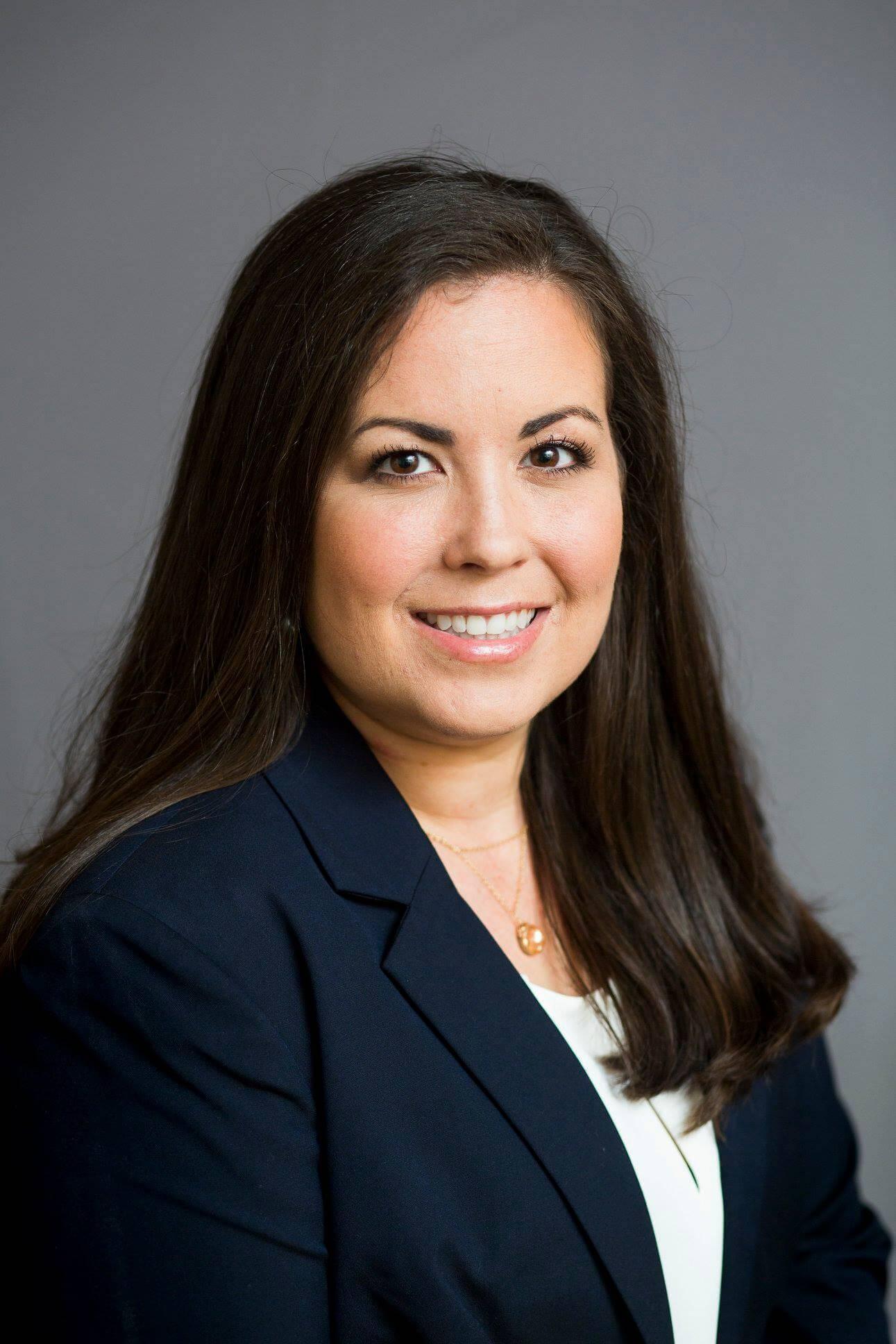 Lina Simpson Richmond, VA