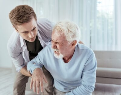 What Rules You Should Follow if Aging Adult Has a Stroke in Richmond, VA