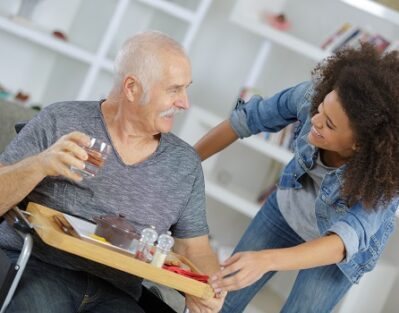 How to Decide Between Assisted Living or Homecare in Richmond, VA