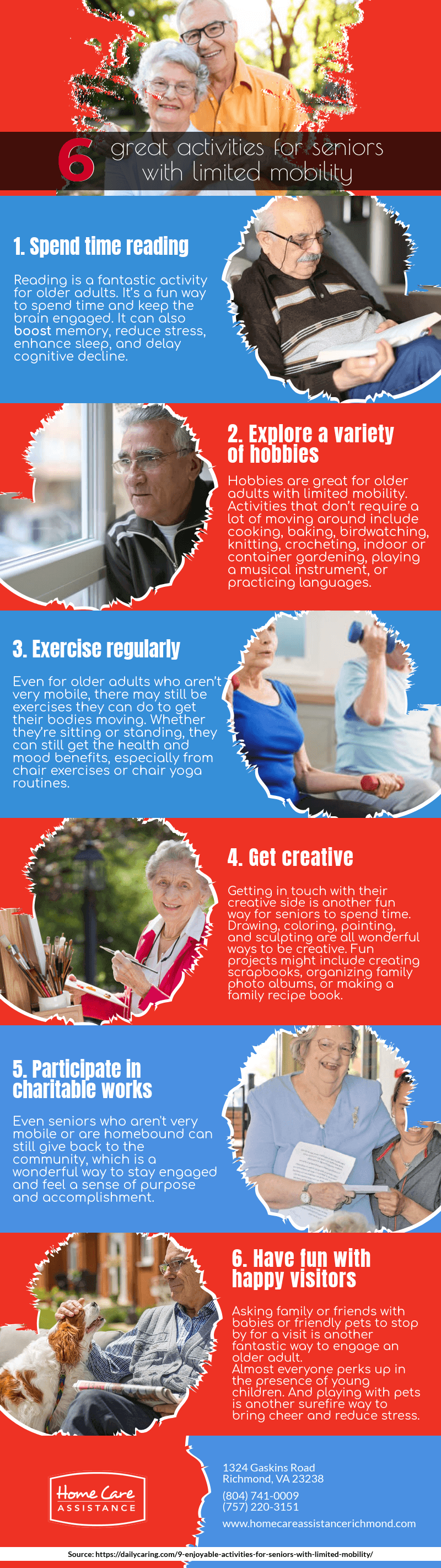 6-perfect-activities-for-aging-adults-with-mobility-limitations-infographic