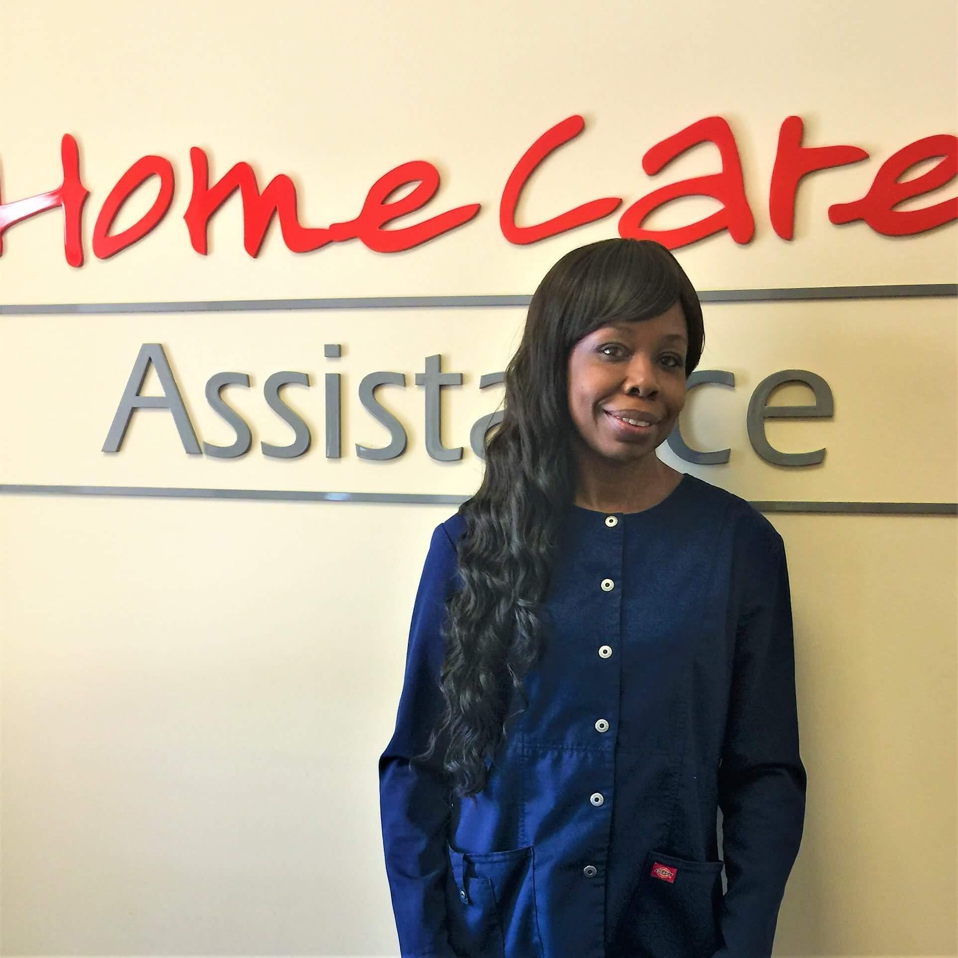 Best Caregiver Richmond, VA