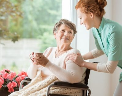 How to Tell If Your Parent Needs Around-the-Clock Care in Richmond, VA