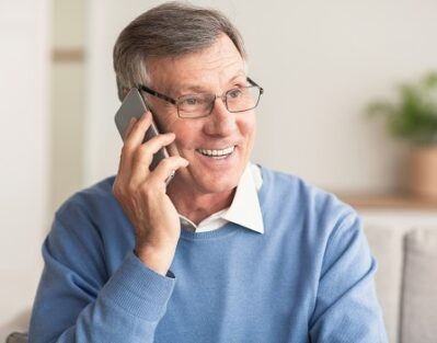 Ways for Handling Guilt Related to Long-Distance Caregiving in Richmond, VA