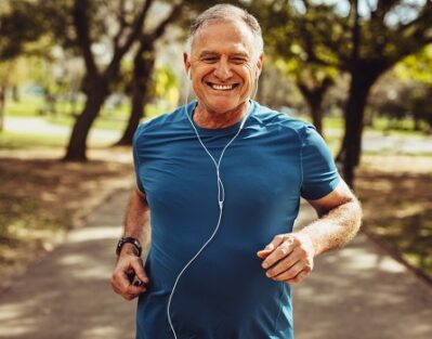 Tips for Aging Adults to Avoid Arthritis in Richmond, VA