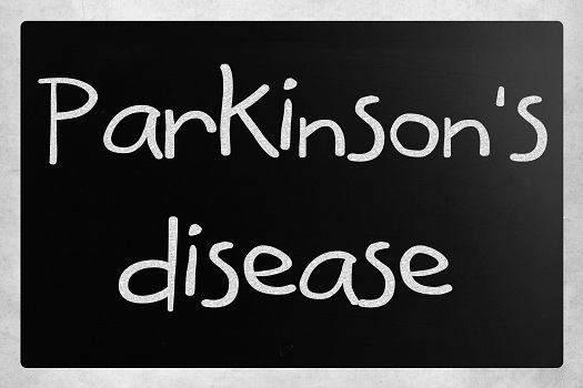 Main Reasons Seniors Develop Parkinson's Disease in Richmond, VA