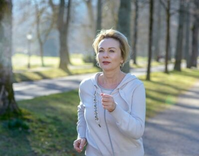 Tips to Help Your Aging Loved One Prevent Lung Cancer in Richmond, VA