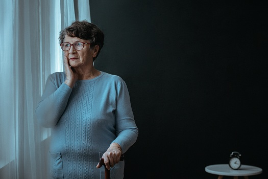 Environmental Triggers That Affect Dementia in Richmond, VA